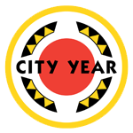 City Year NFP People